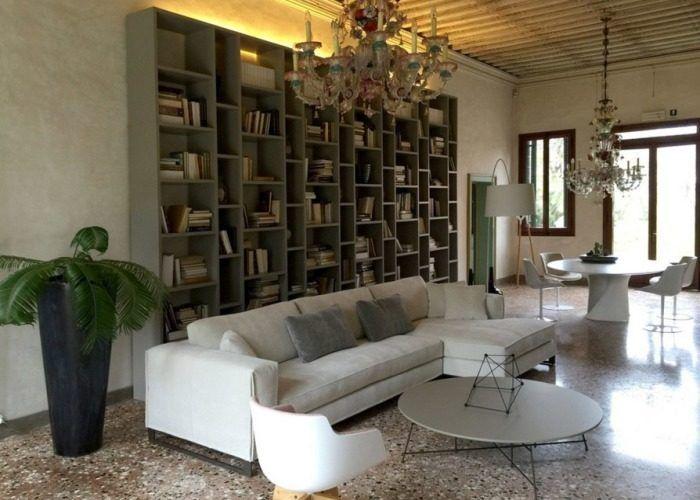 Cara Untuk Dekorasi Hiasan Dalaman Terbaik Rumah Studio Bermanfaat Rumah Bangsawan Menghiasi Dinding Di Dalam Negara Dengan Tangan