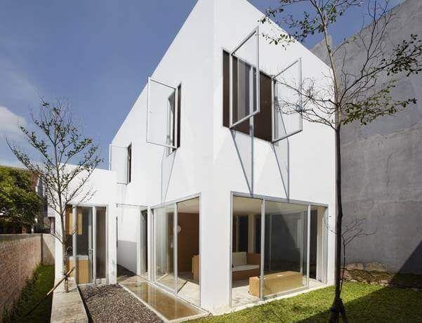 Cara Untuk Dekorasi Hiasan Dalaman Terbaik Rumah Teres Kecil Terhebat Gambar Hiasan Dinding Rumah · Download Image