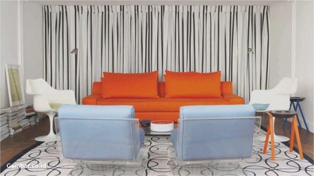 Cara Untuk Dekorasi Hiasan Dalaman Terbaik Rumah Teres Kecil Terhebat Gambar Hiasan Dinding Rumah