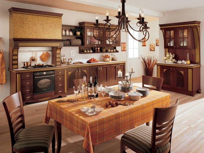 Cara Untuk Dekorasi Hiasan Dalaman Terbaik Rumah Teres Berguna Bagaimana Untuk Menghias Dinding Di Dapur Negara Buat Hiasan Dapur