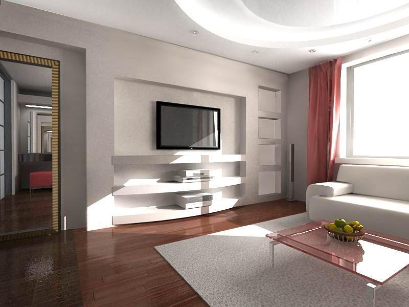 Cara Untuk Dekorasi Hiasan Dalaman Terbaik Rumah Teres Meletup Idea Hiasan Murah Untuk Lima Cara Untuk Kemas Kini Dengan