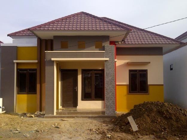 Cara Untuk Dekorasi Hiasan Dalaman Terbaik Rumah Teres Modern Menarik Model Rumah Minimalis Kampung