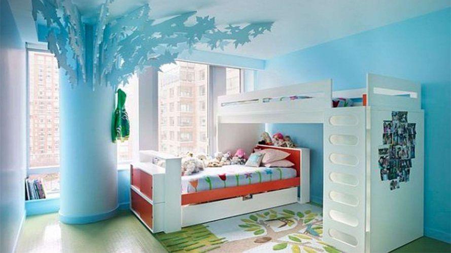 Cara Untuk Dekorasi Kamar Bernilai Desain Kamar Tidur Pria Tukang Bangun Rumah