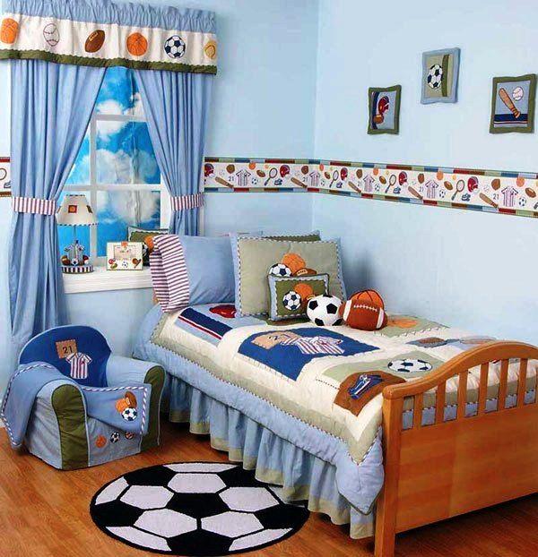 Cara Untuk Dekorasi Kamar Hebat Desain Kamar Tidur Laki Laki Tukang Bangun Rumah