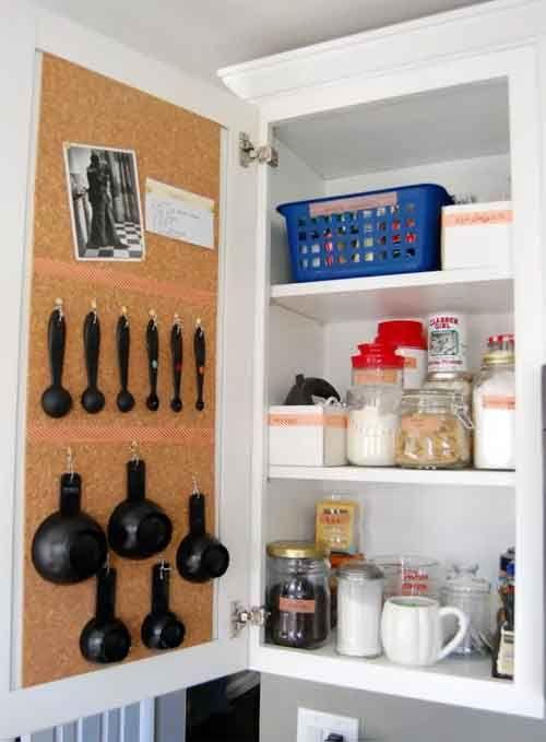 Cara Untuk Dekorasi Ruang Dapur Power 31 Cara Murah Dan Keren Menghias Dapur Minimalis anda