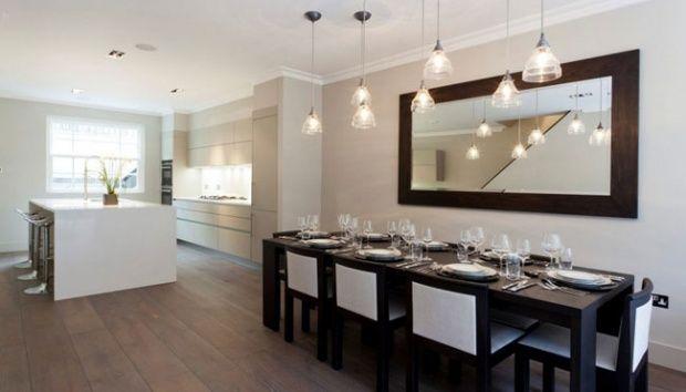 Cara Untuk Dekorasi Ruang Tamu Kecil Bermanfaat Tip Dekorasi Ruang Tamu Mewah Dengan Biaya Murah Meriah Cantik