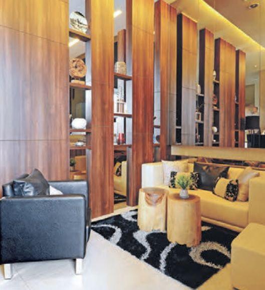 Cara Untuk Dekorasi Ruang Tamu Memanjang Berguna Tips Menata Rumah Agar Berkesan Lebih Hangat Ldministries