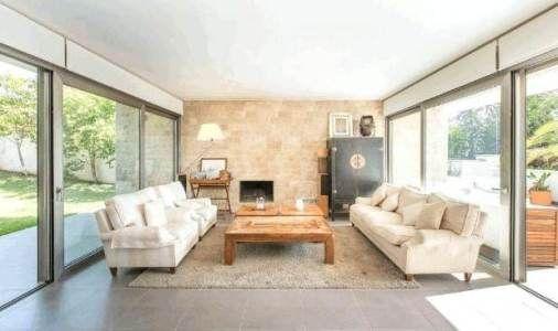 Cara Untuk Dekorasi Ruang Tamu Memanjang Terhebat Design Interior Ruang Tamu Memanjang