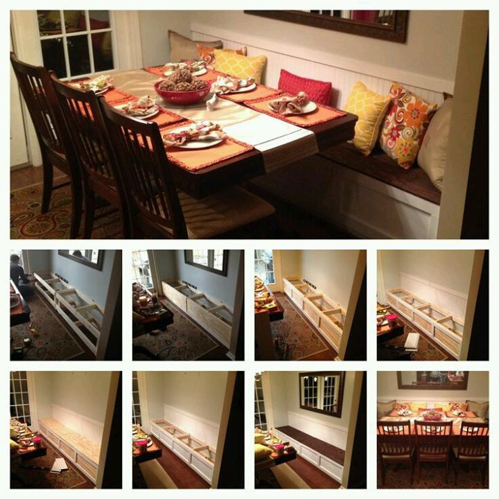 Cara Untuk Dekorasi Ruang Tamu Rumah Teres Bernilai Tips Menghias Ruang Makan Pada Ruang Kecil