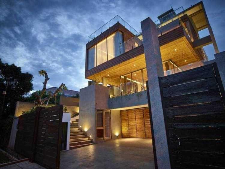 Cara Untuk Dekorasi Rumah Flat Terbaik 10 Hal Yang Patut Kita Ketahui Tentang Cara Kerja Arsitek Arsitag