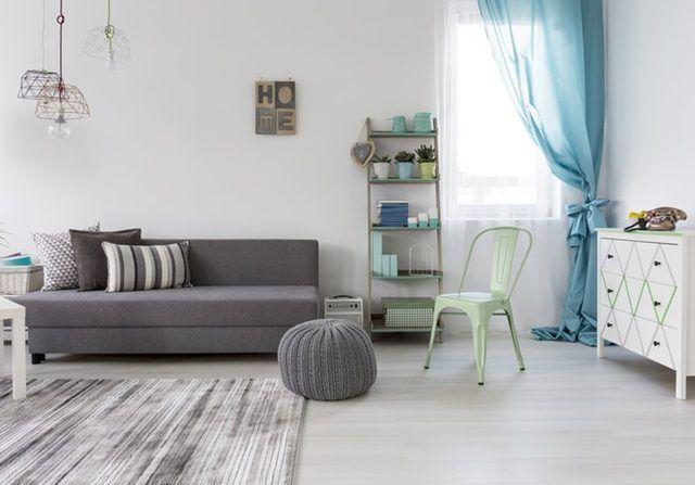 Cara Untuk Dekorasi Rumah Minimalis Bernilai 6 Cara Ubah Interior Rumah Jadi Lebih Modern Dan Kekinian