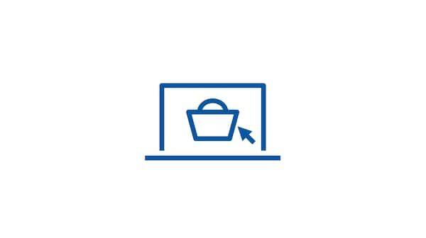 Cara membeli dalam talian