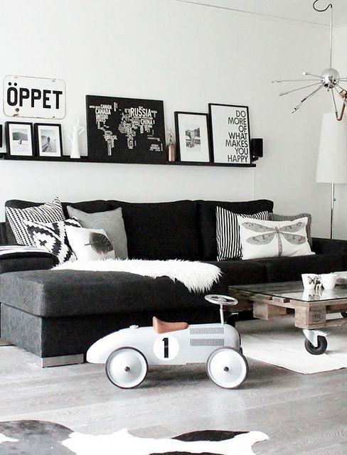 Cara Untuk Hiasan Dalaman Apartment Kecil Terbaik Diy Pelbagai Ilham Bagi Hiasan Dalaman Apartment Deko Rumah