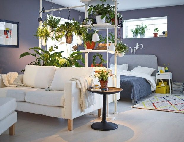 Cara Untuk Hiasan Dalaman Apartment Kecil Terbaik Sihir Dengan Sentimeter Segala Sesuatu atau Sebuah Apartemen Kecil