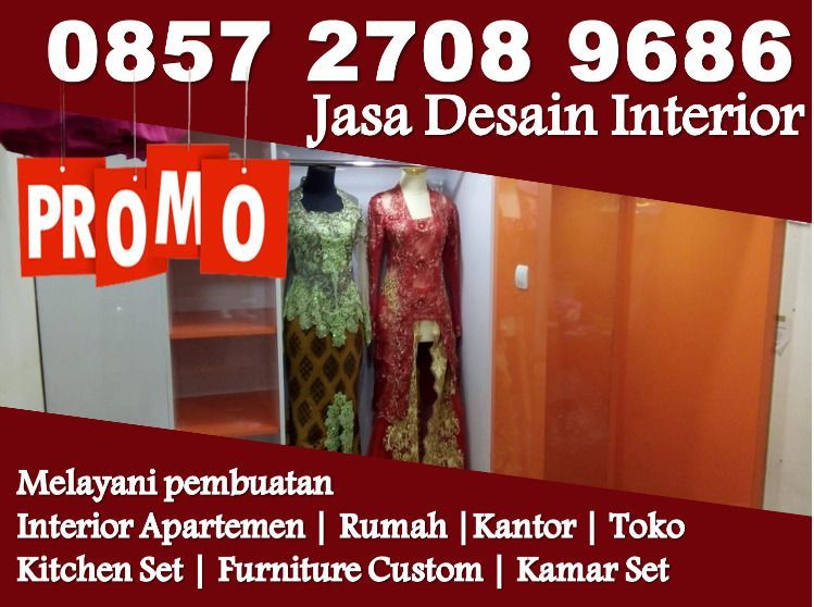 Cara Untuk Hiasan Dalaman Apartment Kos Rendah Power 12 Best Jasa Renovasi Apartemen Jakarta Telp Wa Images
