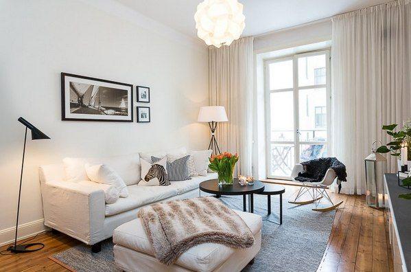 Cara Untuk Hiasan Dalaman Apartment Kos Rendah Terbaik Idea Hiasan Murah Untuk Lima Cara Untuk Kemas Kini Dengan