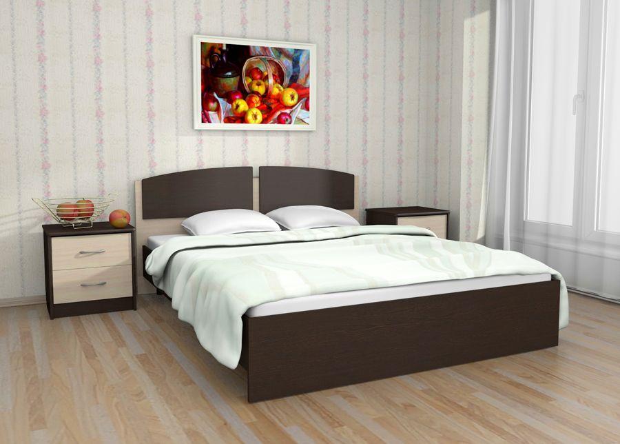 """Cara Untuk Hiasan Dalaman Bilik Baik Perabot Bilik Tidur 91 Gambar Perabot Ringan Dalam A """"provence"""
