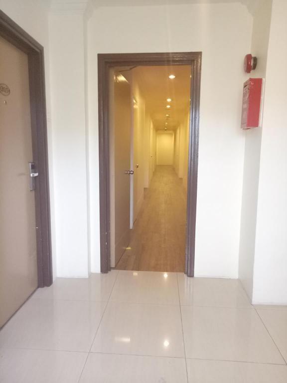 Cara Untuk Hiasan Dalaman Bilik Darjah Power Iris House Hotel Tanah Tinggi Cameron Jimat Di Agoda