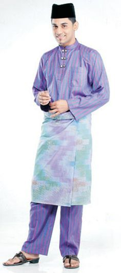 3de7b4108e ef5d aa2 baju kurung kebaya
