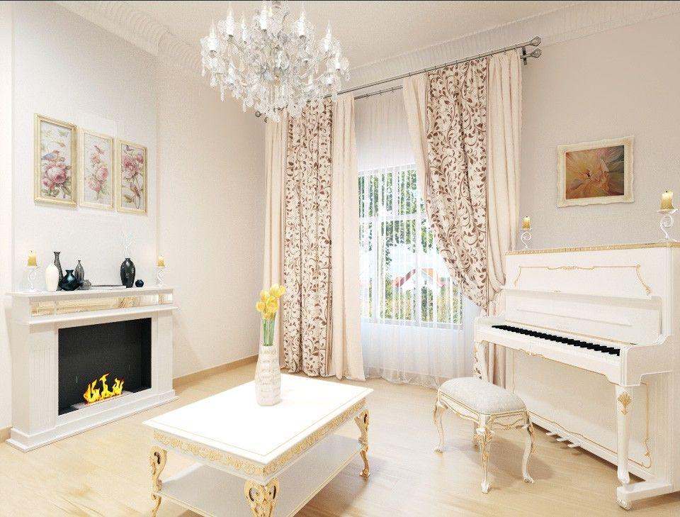 Cara Untuk Hiasan Dalaman Dapur Moden Penting Reka Bentuk Langsir Untuk Ruang Tamu 125 Gambar Gorden Pereka