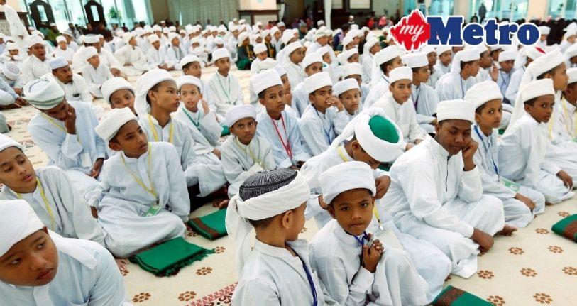 Cara Untuk Hiasan Dalaman Giatmara Hebat Latihan Kemahiran Untuk Pelajar Tahfiz