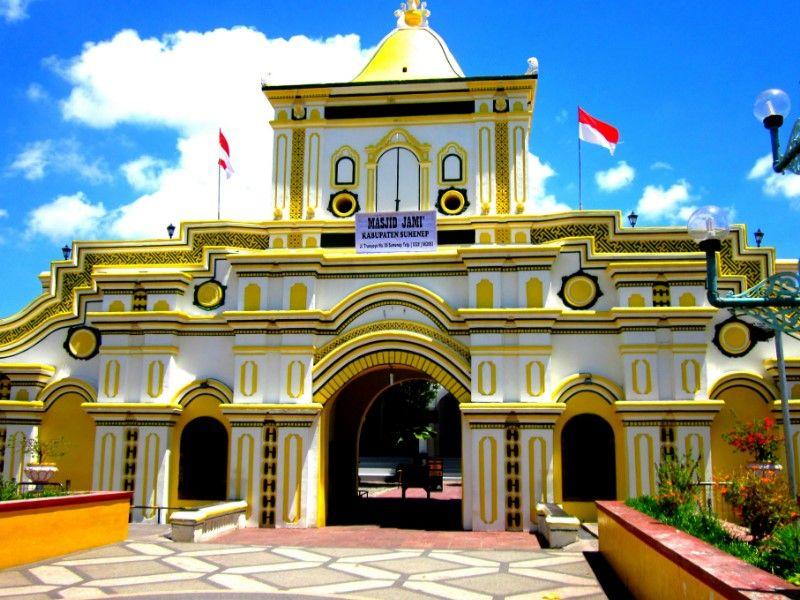 Cara Untuk Hiasan Dalaman Masjid Bermanfaat 22 Masjid Terindah Yang Akan Membuatmu Terkagum Kagum Seruni