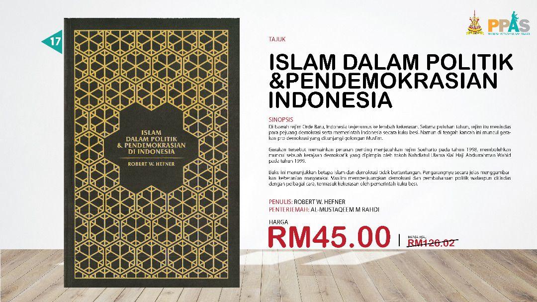 Cara Untuk Hiasan Dalaman Pejabat Kerajaan Terbaik Perbadanan Perpustakaan Awam Selangor Perbadanan Perpustakaan Awam