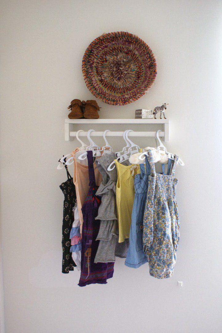 Apa pakaian dan rak untuk rempah rempah BECKEM mempunyai persamaan Apa pakaian dan rak untuk rempah rempah BECKEM mempunyai persamaan
