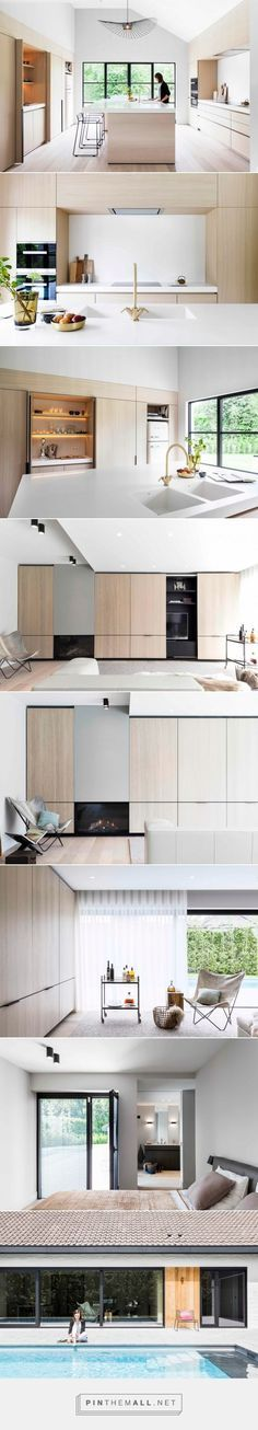 Hiasan Dalaman Dapur Reka Bentuk Dalaman Muji Bilik Tidur Dapur Kecil