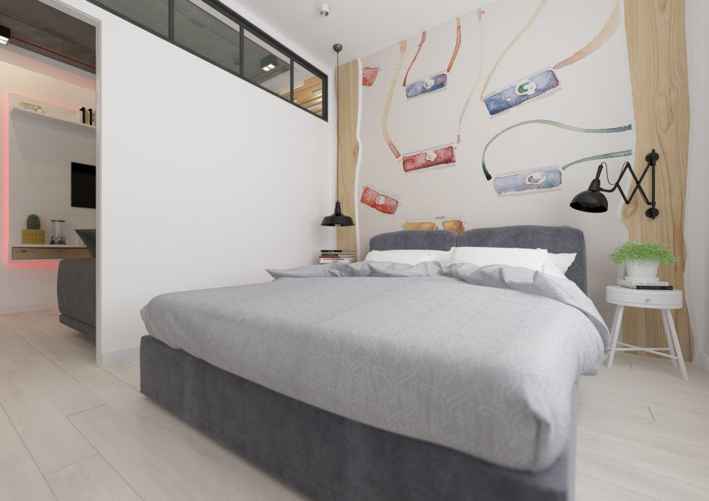 Cara Untuk Hiasan Dalaman Ruang Tamu Panjang Berguna Perkongsian Terbaik Pelbagai Gambaran Untuk Susun atur Rumah
