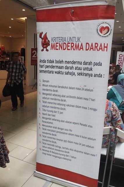 Cara Untuk Hiasan Dalaman Ruang Tamu Rumah Kampung Berguna Scarednotscared Kempen Derma Darah Merdeka Plaza Kuching Sarawak
