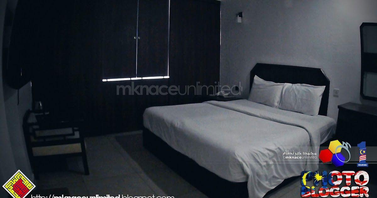 Cara Untuk Hiasan Dalaman Ruang Tamu Rumah Kampung Meletup townview Hotel Muar Mknace Unlimited™