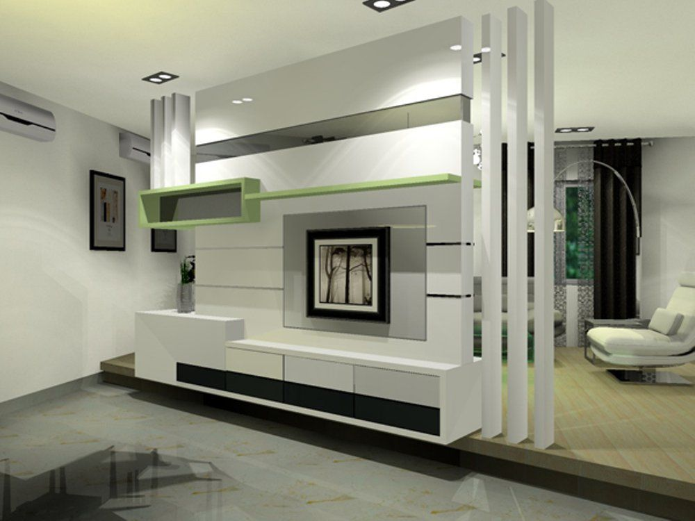 Cara Untuk Hiasan Dalaman Ruang Tamu Rumah Kayu Penting Jual Pre order Backdrop Tv Ruang Tengah Ruang Tamu Ruang Keluarga Di