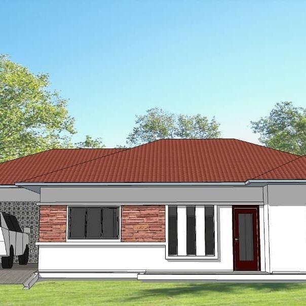 RUMAH BANGLO BAJET Assalamualaikum mencari KONTRAKTOR untuk Bina anda Kami BAE menawarkan servis 1 Pembinaan Rumah berdasarkan cita rasa & modal