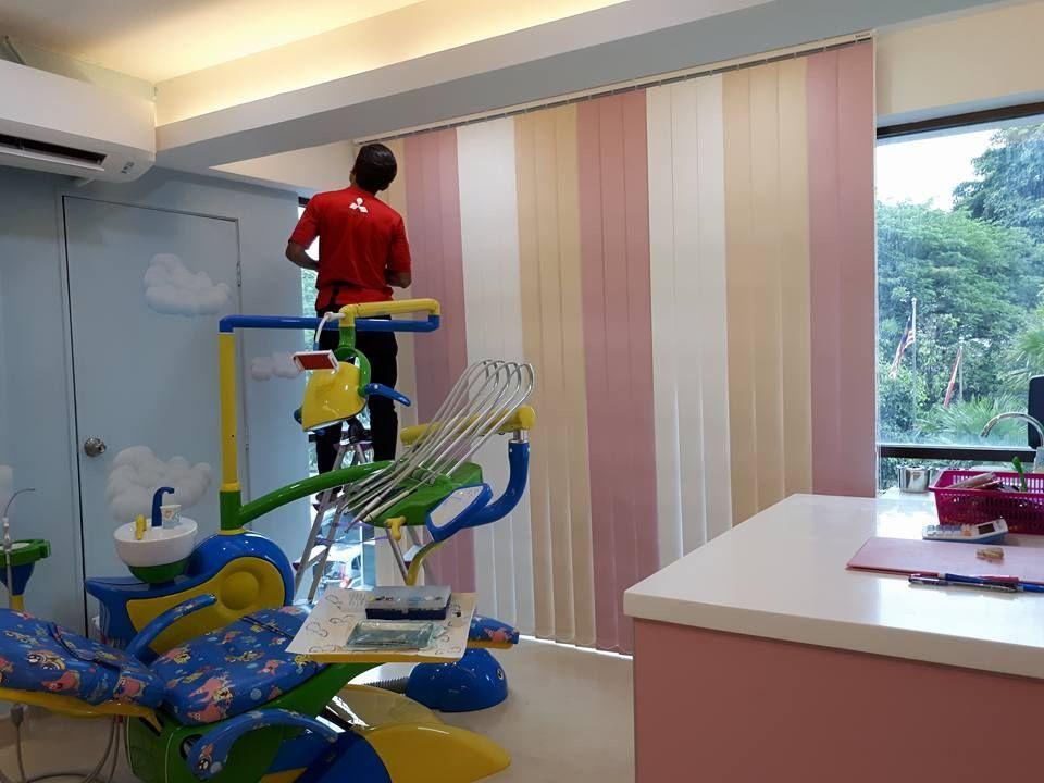 Cara Untuk Hiasan Dalaman Ruang Pejabat Berguna 8 Tanaman Hiasan Yang Sesuai Untuk Dalam Rumah Wanista · Download Image