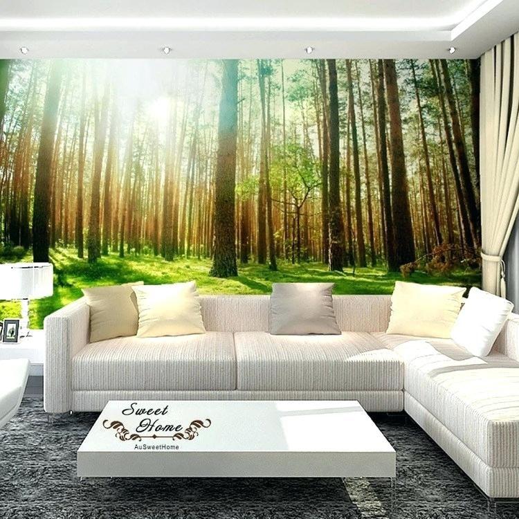 Cara Untuk Hiasan Dalaman Ruang Tamu Simple Meletup forest Pond Sunshine Walkway Hd Wallpapers – Decor