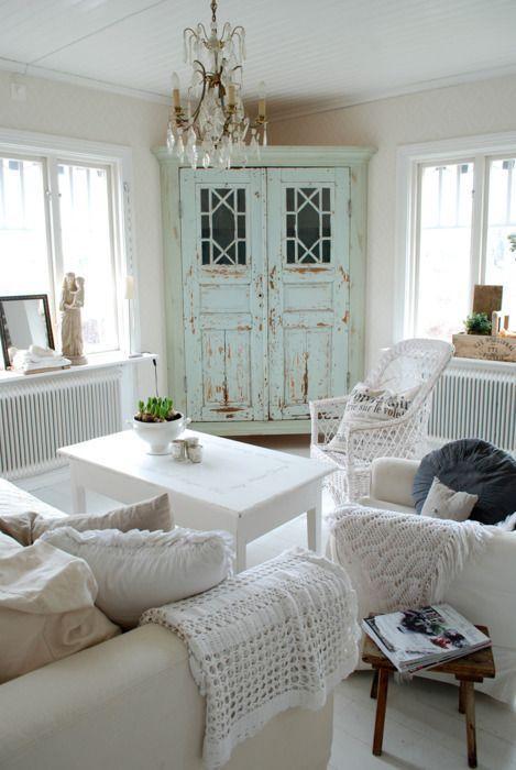 Cara Untuk Dekorasi Ruang Tamu Simple Berguna 6 Desain Ruang Tamu Mungil Buat Lebaran Yuk Coba