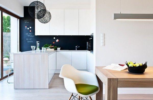 Dekorasi Hiasan Dalaman Terbaik Rumah Ala Inggris Terhebat Jom Lihat Pelbagai Cetusan Idea Bagi Hiasan Dalaman