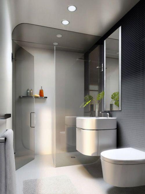 Cara Untuk Hiasan Dalaman Rumah Banglo Setingkat Hebat Design Bilik Air Modern