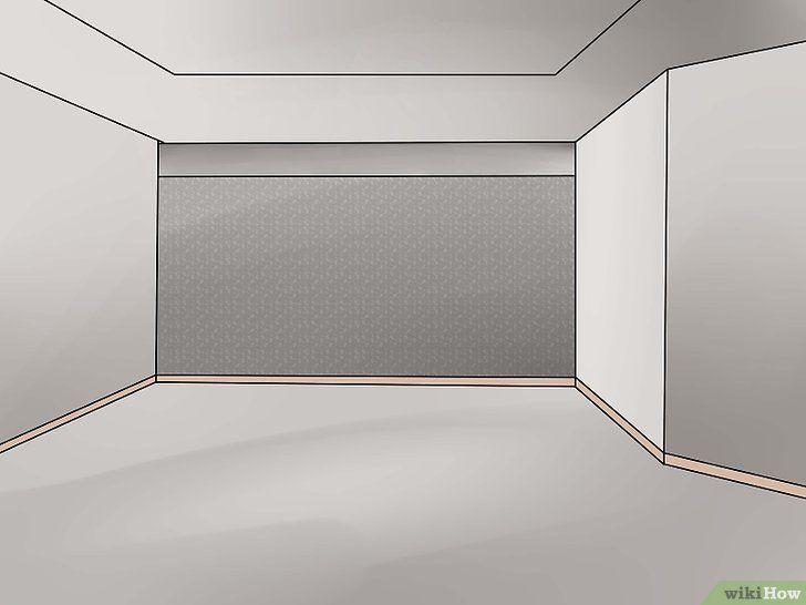 Gambar berjudul Arrange Living Room Furniture Step 1