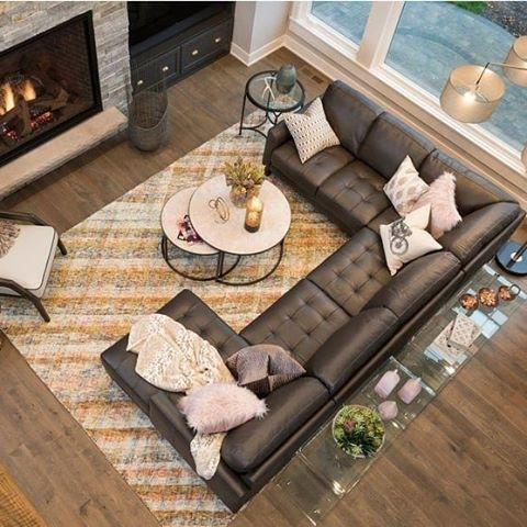 Tips Pemilihan Karpet Yang Sesuai Dengan Ruang Rumah Karpet atau permaidani adalah elemen pelengkap dekorasi kediaman