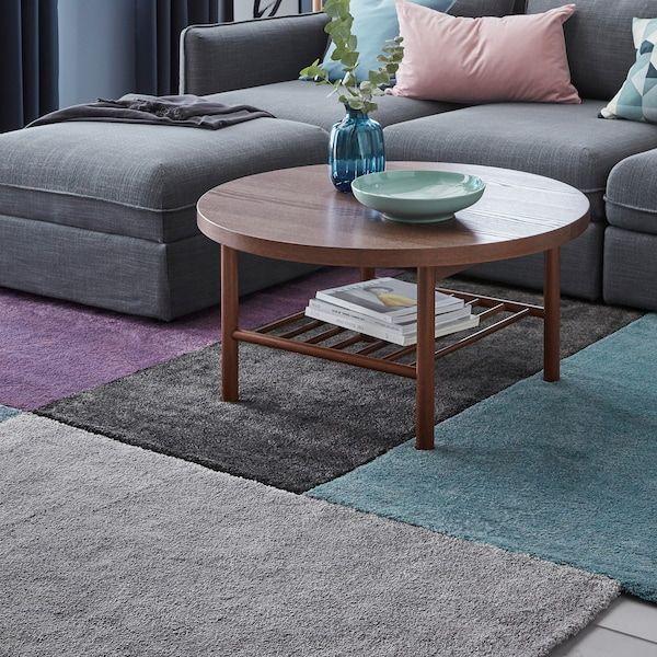 Cara Untuk Hiasan Dalaman Rumah Ikea Bernilai Ambal Tikar & Lantai Ikea