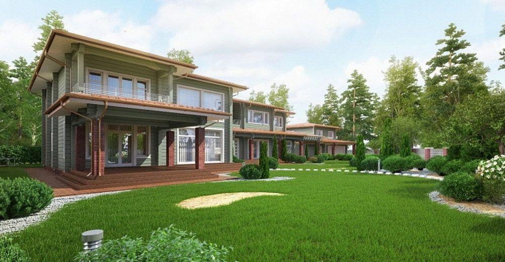 Cara Untuk Hiasan Dalaman Rumah Kayu Kampung Penting Reka Bentuk Dalaman Merapatkan Rasuk Interior Dari Kayu Venir