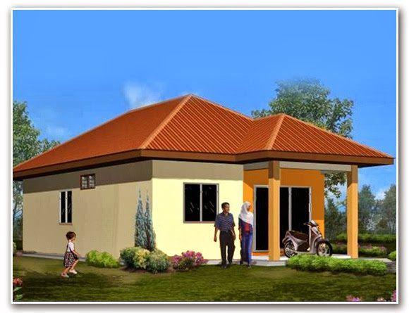 Cara Untuk Hiasan Dalaman Rumah Mesra Rakyat Berguna Dapatkan Pelbagai Cetusan Ilham Contoh Pelan Rumah Mesra Rakyat
