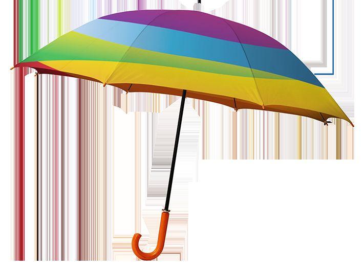 Cara Untuk Hiasan Dalaman Rumah Scientex Kulai Baik Colourland Paints Malaysia Eco Technology Care