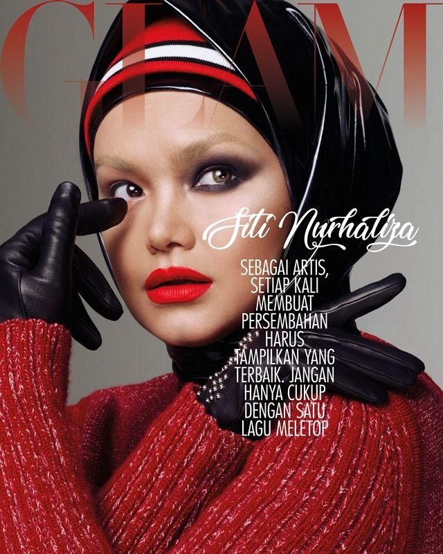 Cara Untuk Hiasan Dalaman Rumah Siti Nurhaliza Terhebat Datuk Seri Siti Nurhaliza Archives Glam Malaysia