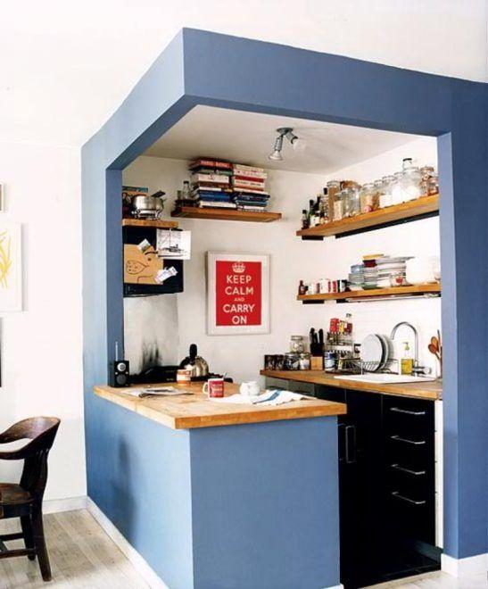 Cara Untuk Hiasan Dalaman Rumah Teres 2 Tingkat Power Bagaimana Untuk Menghias Dinding Di Dapur Negara Buat Hiasan Dapur