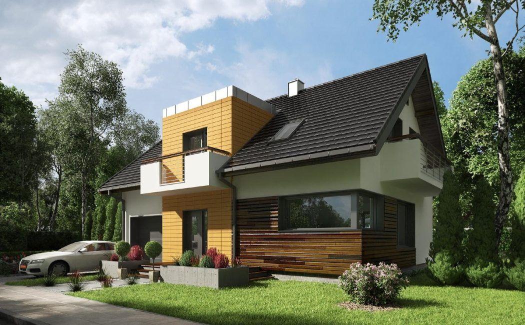 Cara Untuk Hiasan Dalaman Rumah Teres Kecil Berguna Rumah Satu Rumah Dengan Loteng 100 Gambar Projek Cantik