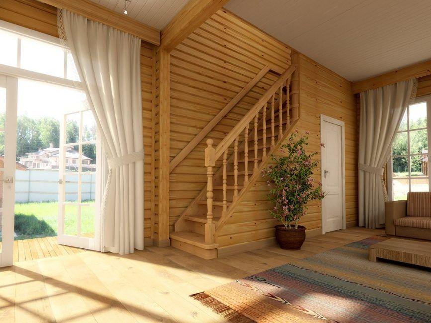 Cara Untuk Hiasan Dalaman Rumah Teres Kecil Hebat Rumah Satu Rumah Dengan Loteng 100 Gambar Projek Cantik