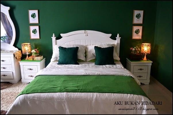 Cara Untuk Hiasan Dalaman Rumah Teres Setingkat Power Hiasan Bilik Tidur Di Ikea Desain Id